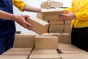 Ring: Box